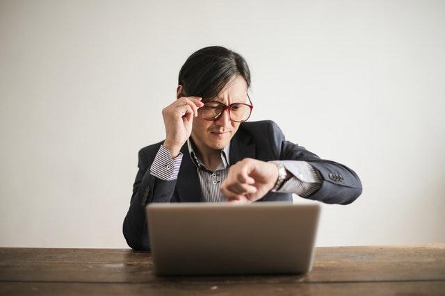 10 tips til at sikre din virksomheds cash flow