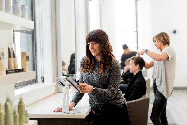 Sådan kan et hurtigt erhvervslån gavne danske virksomheder