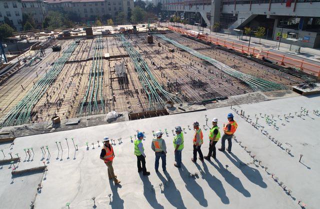rakennusyritus