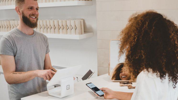 Hvad er god kundeservice?