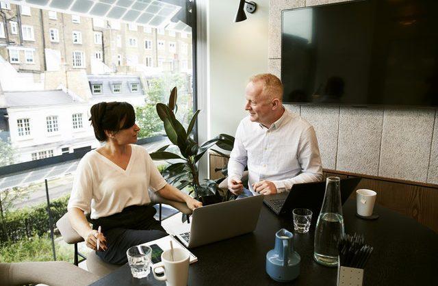 erhvervslån til konsulenter erhvervslån for konsulenter