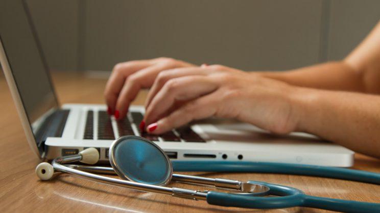 Erhvervslån til sundheds- og plejevirksomheder