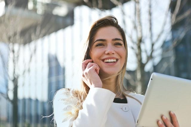 12 tips til at tilbyde førsteklasses kundeservice