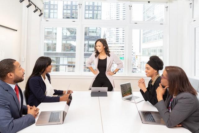 Værdifulde tips til dig, der sælger tjenester