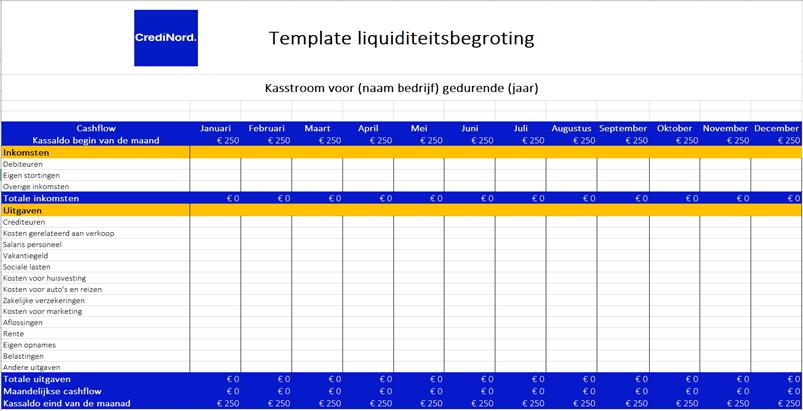template6