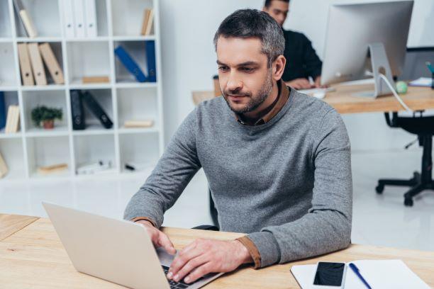 Joustava yrityslaina netistä