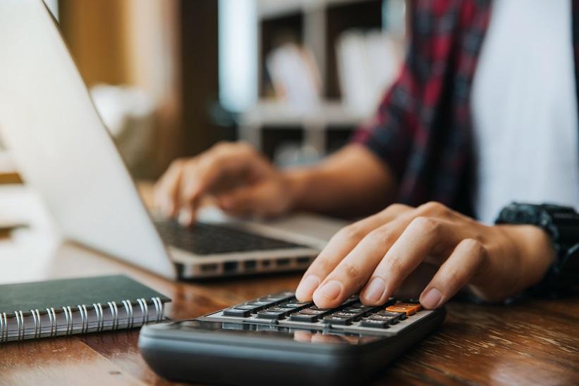 Cashflowproblemen voorkomen - De 9 beste manieren om cashflowproblemen te voorkomen