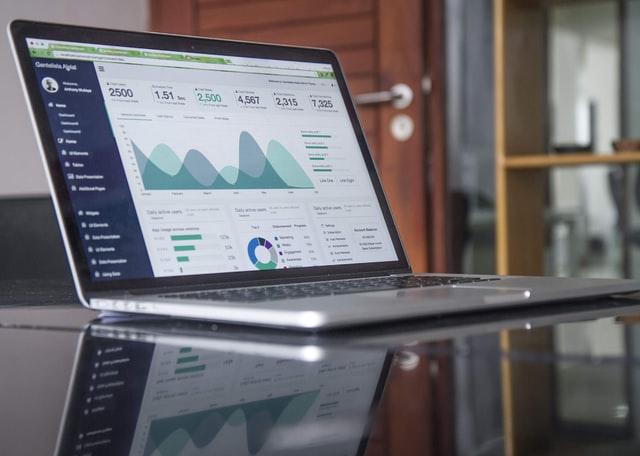 De 7 beste manieren om je bedrijf te financieren