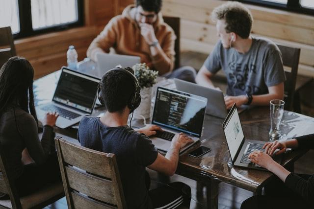 Beste tools om productiviteit te verhogen voor 2021