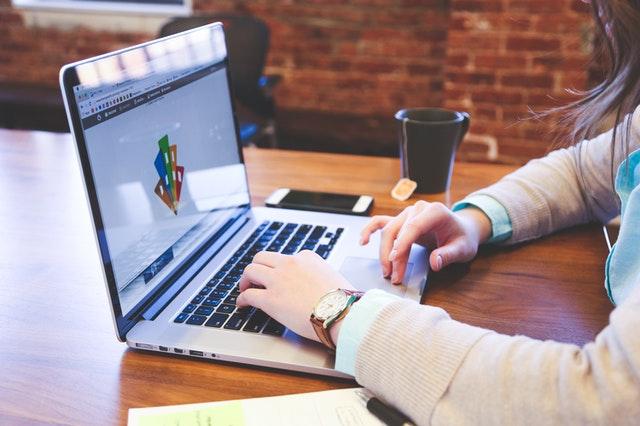Marketing tips voor ondernemers - videomateriaal Google Ads 2021