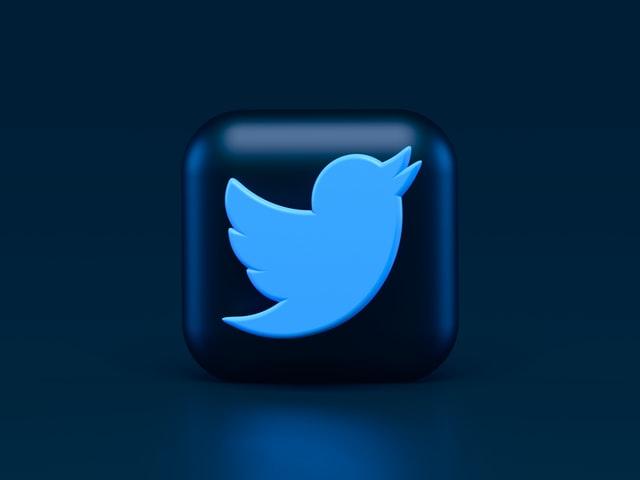 Social media Marketing: Twitter