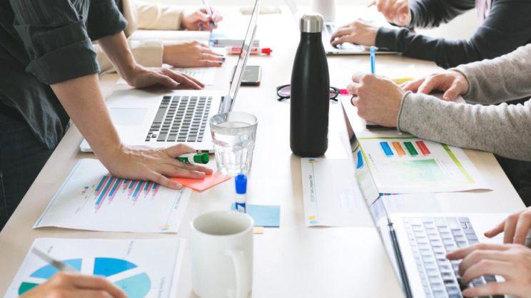 Marketing tips voor ondernemers in 2021