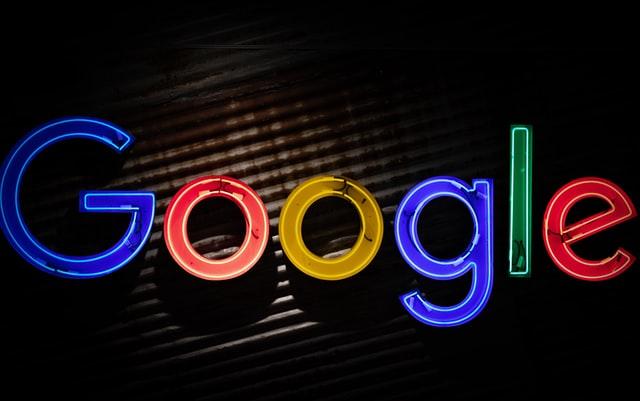 Adverteren met Google Ads in 2021