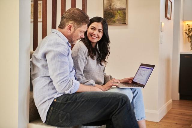 Zakelijke lening zonder onderpand van CrediNord