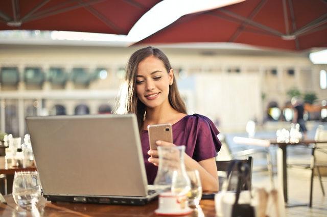 De voordelen van een online zakelijke lening